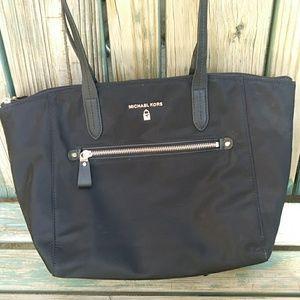 Michael Kors Small Tote Bag